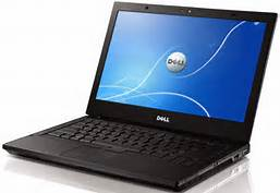 Pre-owned: Dell Latitude E6410 Intel Core i5 2.4GHz/4.0GB/160GB/